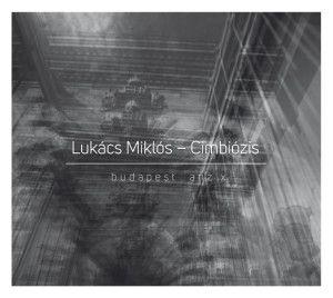 lukacs_miki_kicsi